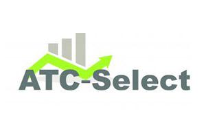 ATC-Select