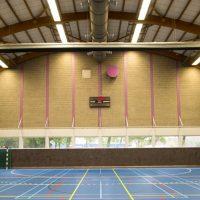 Themadag Sporthalbeheerder – VSG-regio West