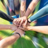Informatiebijeenkomsten lokale/regionale sportakkoorden