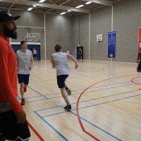Kennisdag Sport en Duurzaamheid