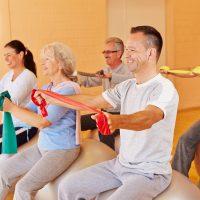Werkatelier Sport, Bewegen en Sociaal Domein