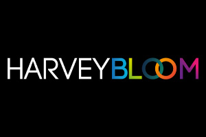 HarveyBloom