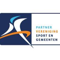 Spreekuur VSG-bedrijfspartners – Innovatie: Ontwikkeling kunstgras nu en in de toekomst