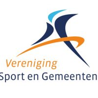 Kennisdag Sportaccommodaties