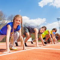 Duurzaamheidstour – Route naar verduurzaming van de sport