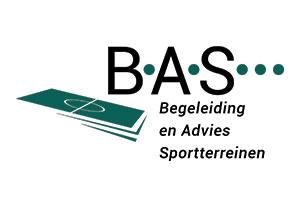 B.A.S.