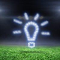 VSG-YPN – Innovatietraject sportaccommodatie(beleid) van de toekomst