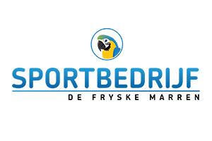 Fryske Marren