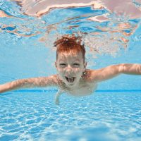 Nationaal Zwembadcongres 2020