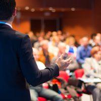 CIT Partnerbijeenkomst – De maatschappelijke waarde van topsportevenementen beter benutten
