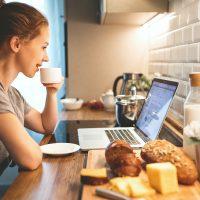 VSG-YPN Netwerk- en sportontbijt – 'Het ei wil wijzer zijn dan de kip'