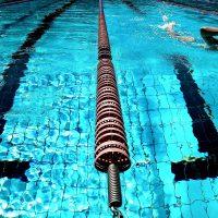 Zwembad Webinar – Financiën ten tijde van Covid-19