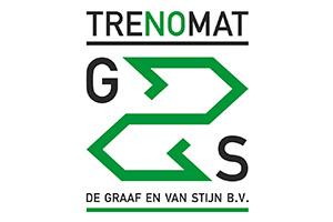 Trenomat – De Graaf en van Stijn B.V.
