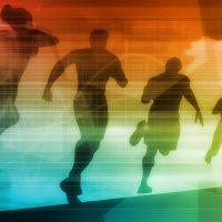 VSG-kennisweek Sport en Gemeenten 2021