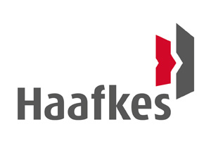Aannemersbedrijf W.J. Haafkes en Zonen B.V.