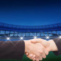 Uitnodiging Online Regionale gesprekstafels sport- en preventieakkoorden: dat doe je samen